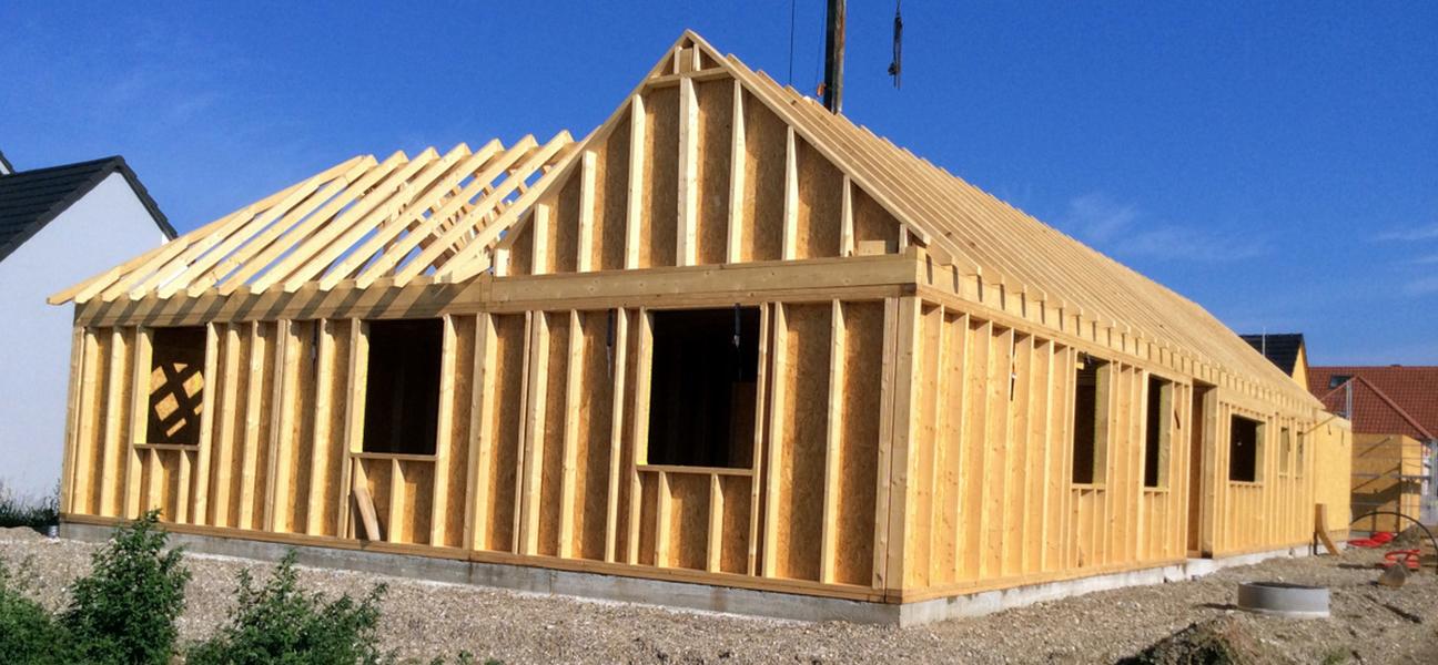 maisons-ossature-slide-4