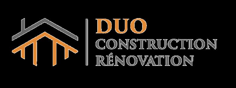 Rénovation écologique de Maison Individuelle en Alsace - Duo Rénovation